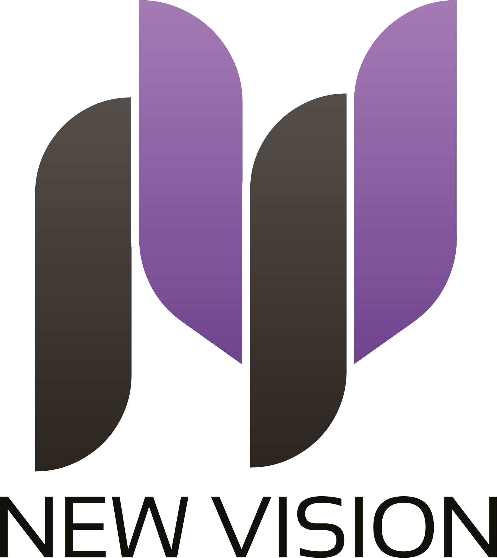 NewVision Medical Center